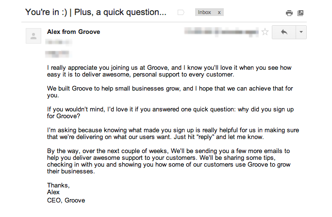 groove-why-did-you-sign-up
