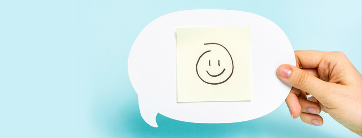 The Best Tools to Collect Customer Feedback on Your Website