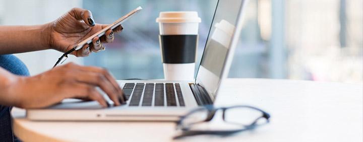7 Automated eCommerce E-Mails you should send