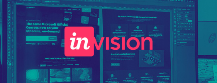 How to test your InVision prototype with real users